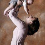 rodinné fotografie, ateliér, exteriér, prostějov, praha, olomouc