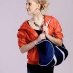 fashion fotografie, booky pro modelky