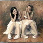 svatební fotografie, fotoatelier, exterier, Praha, Prostějov, Olomouc