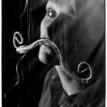 portrétní fotografie, fotoatelier, exterier, Praha, Prostějov, Olomouc