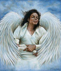 michael-jackson-mj_wings