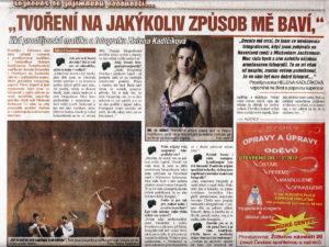 vecernik-2-2012